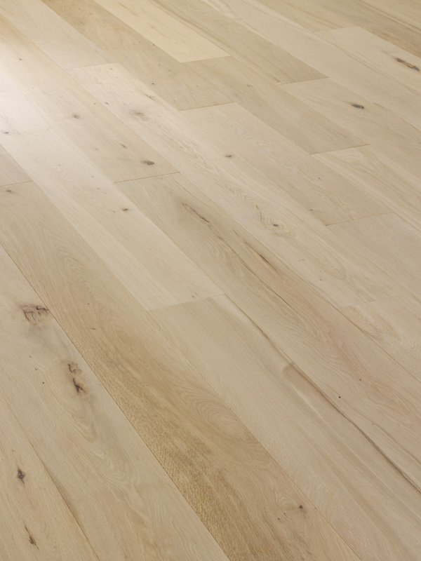 V4 Wood Flooring LTD - Alpine Collection