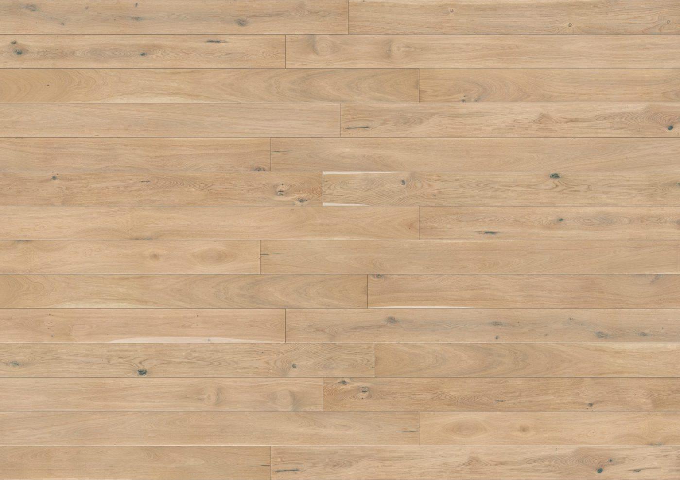 V4 Wood Flooring LTD - Alpine Lock Collection