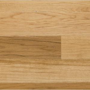 Classic White Oak   Elka Hardwood   Best at Flooring