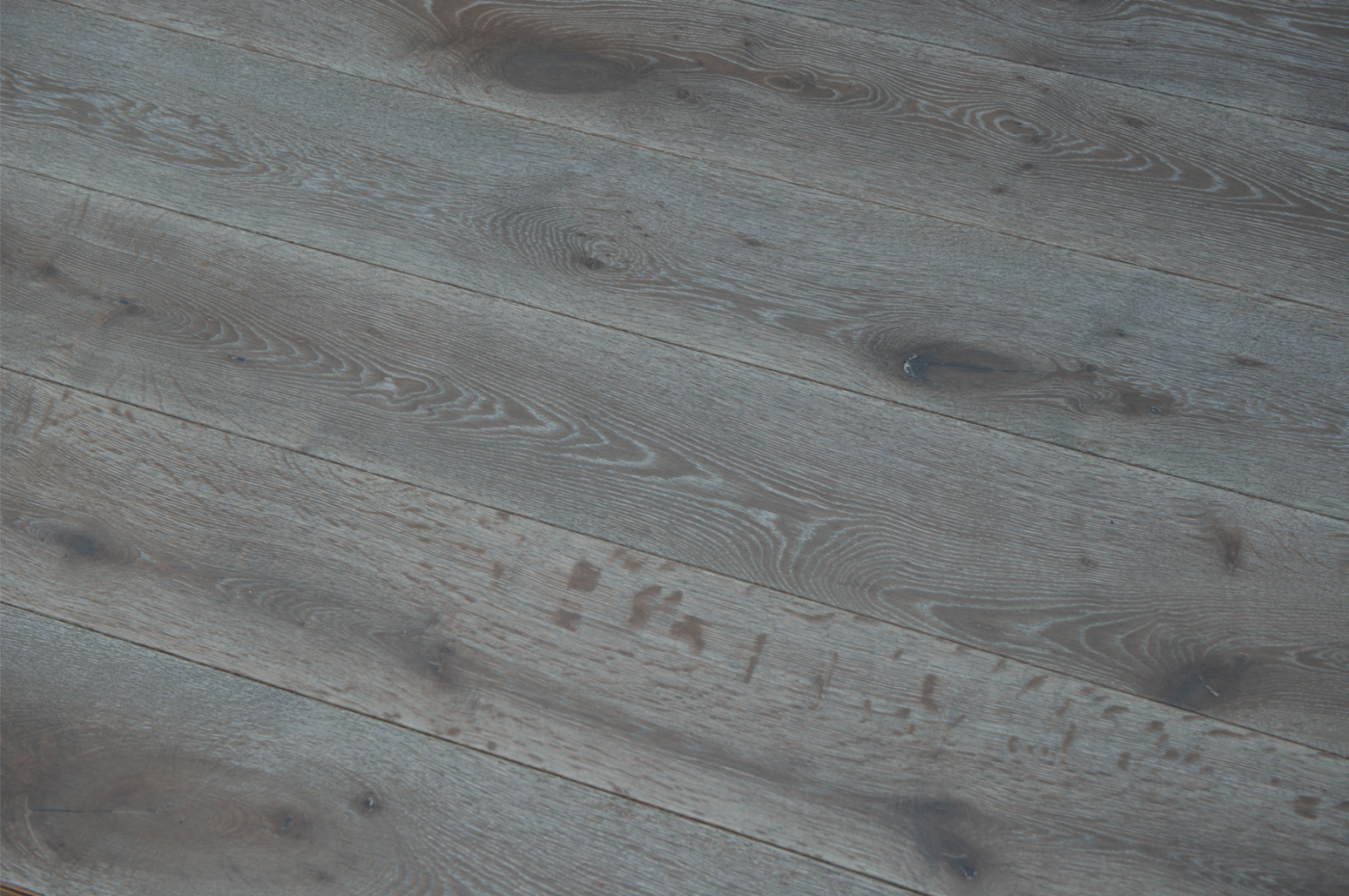 V4 Wood Flooring LTD – Deco Collection