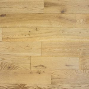 Elka 18mm Engineered Oak | Enhanced Oak | Best at Flooring