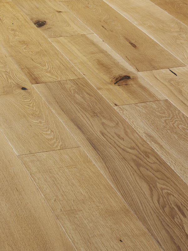 V4 Wood Flooring LTD - Eiger Petit Collection