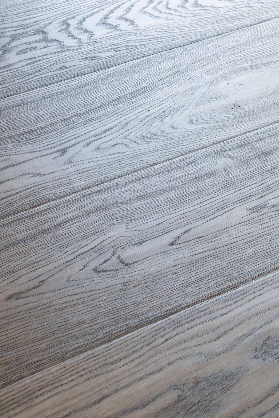 V4 Wood Flooring LTD - Landscape Collection