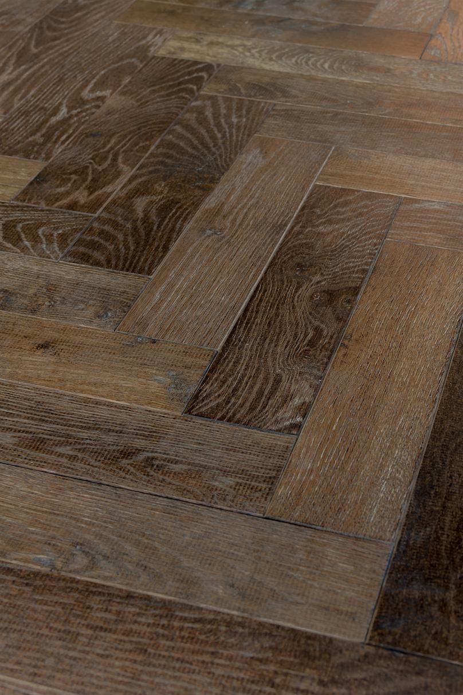 V4 Wood Flooring LTD – Zigzag Collection