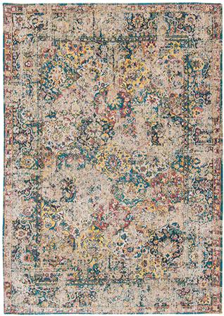 Topkapi Multi 8711 rug by Louis de Poortere