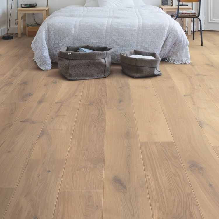 Seabed Oak Oiled PAL3890S