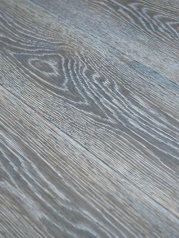 V4 Wood Flooring LTD - Urban Nature Collection