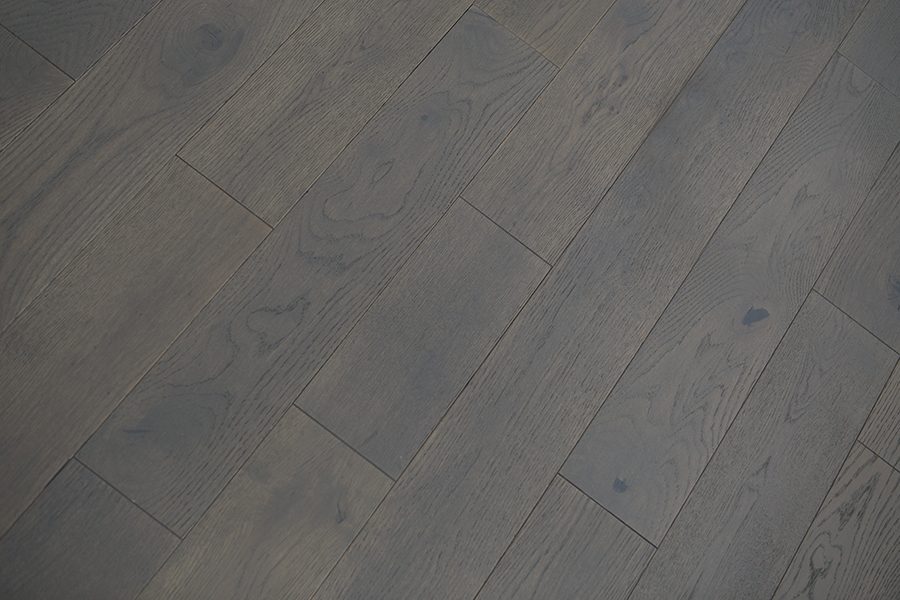 V4 Wood Flooring LTD - Eiger Petit Collection