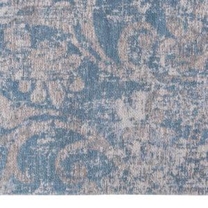 Alhambra 8545 | Louis de Poortere Fading World Babylon Rugs | Best at Flooring