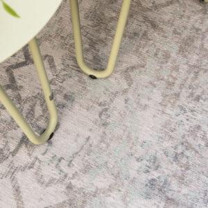 Sherbet 8547 | Louis de Poortere Fading World Babylon Rugs | Best at Flooring