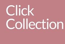 Click Collection