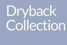 Dryback Collection