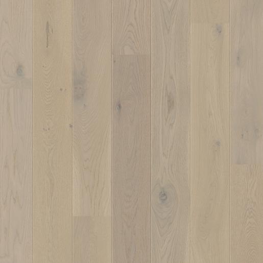 Seabed Oak Oiled PAL3890