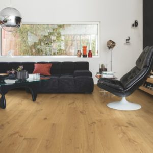 Sunset Oak Extra Matt PAL3893