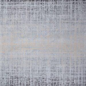 rubens-grey-black