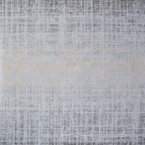 rubens-silver-grey