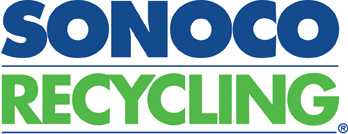 Sonoco Recycling   Best at Flooring