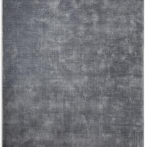 Amour AMO03 | Plantation Rug Company | Best at Flooring