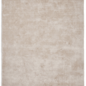 Amour AMO04 | Plantation Rug Company | Best at Flooring