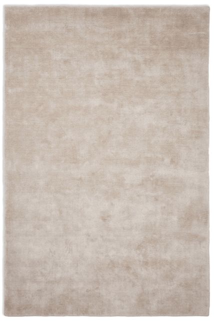 Amour AMO04 | Plantation Rug Company | Best at Flooring