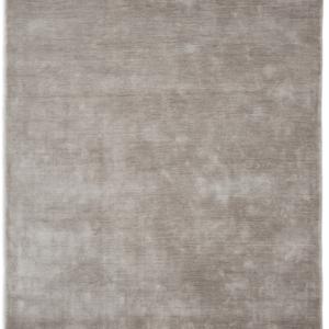 Amour AMO05 | Plantation Rug Company | Best at Flooring