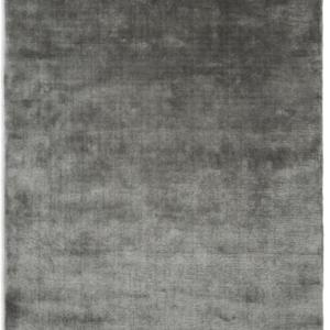 Amour AMO06 | Plantation Rug Company | Best at Flooring
