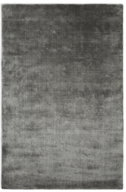 Amour AMO06 | Plantation Rug Company | Best at Flooring