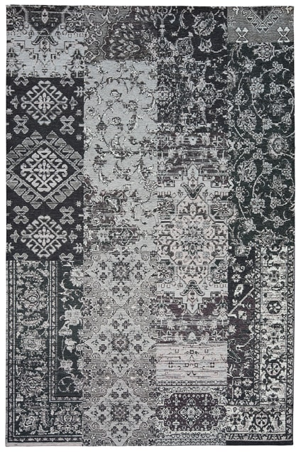 Antika ANT01 | Plantation Rug Company | Best at Flooring