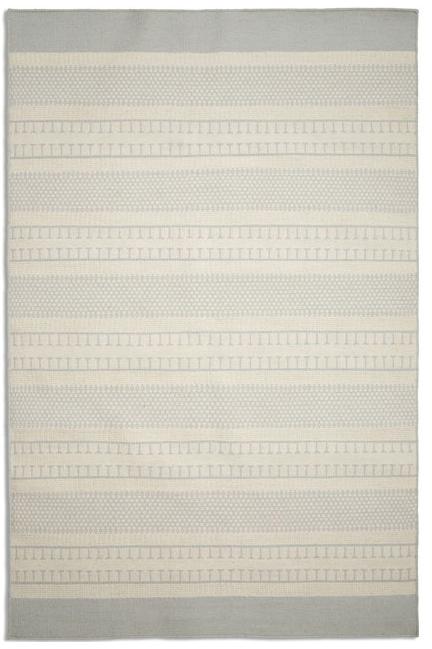 Belle BEL05   Plantation Rug Company   Best at Flooring