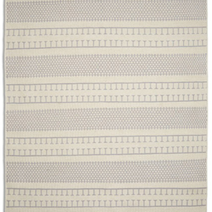 Belle BEL07 | Plantation Rug Company | Best at Flooring
