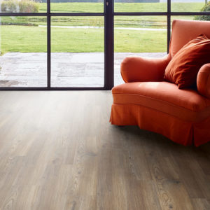 Biscuit Oak 180, Laminate Flooring Planks from Best at Flooring
