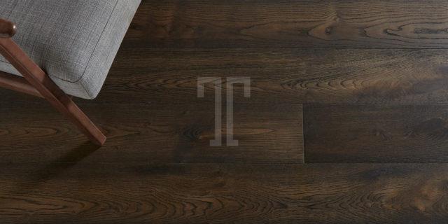 Bourne PROJ023 | Ted Todd Engineered Wood Flooring | Best at Flooring