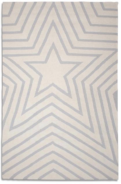 Freddie FRA05 | Plantation Rug Company | Best at Flooring