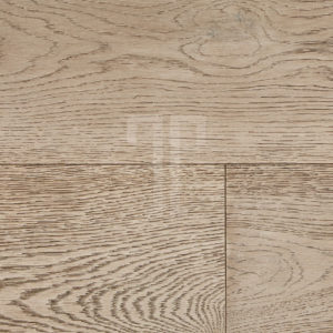 Porcelain PROJ021 Ted Todd Engineered Wood | Best at Flooring