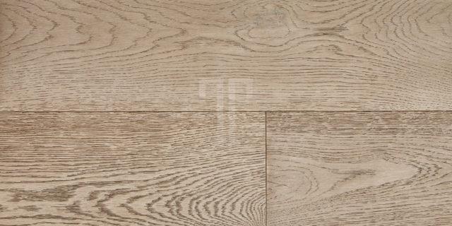 Porcelain PROJ021 Ted Todd Engineered Wood | Best at Flooring