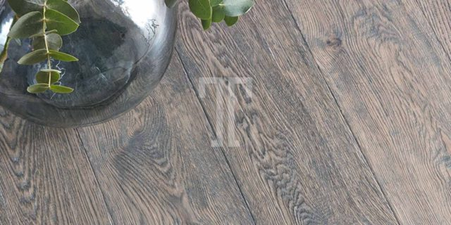 Rye Plank   Ted Todd Engineered Wood Flooring   Best at Flooring
