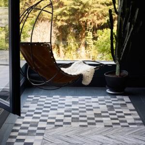 Safari SAF01   Plantation Rug Company   Best at Flooring