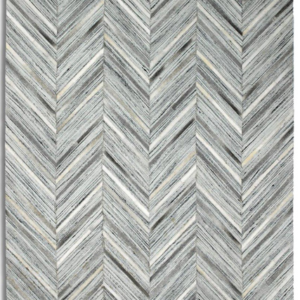 Safari SAF03 | Plantation Rug Company | Best at Flooring