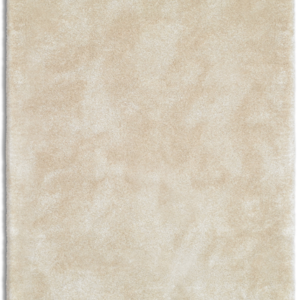 Secret SEC02 | Plantation Rug Company | Best at Flooring
