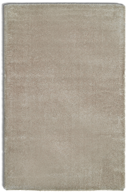 Secret SEC03 | Plantation Rug Company | Best at Flooring