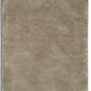 Secret SEC04 | Plantation Rug Company | Best at Flooring