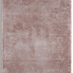 Secret SEC07 | Plantation Rug Company | Best at Flooring