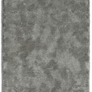 Secret SEC10 | Plantation Rug Company | Best at Flooring
