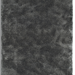 Secret SEC11 | Plantation Rug Company | Best at Flooring
