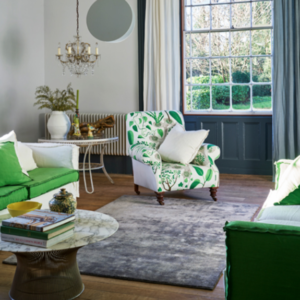 Amour AMO02 Lounge | Plantation Rug Company | Best at Flooring