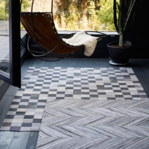 Safari SAF01 | Plantation Rug Company | Best at Flooring