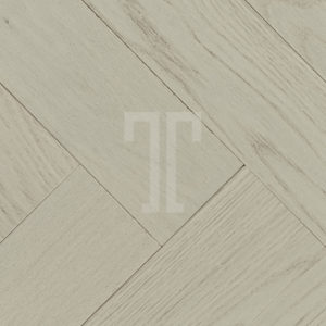 Bernini Herringbone STRADABL06 | Ted Todd Hardwood Flooring | Best at Flooring