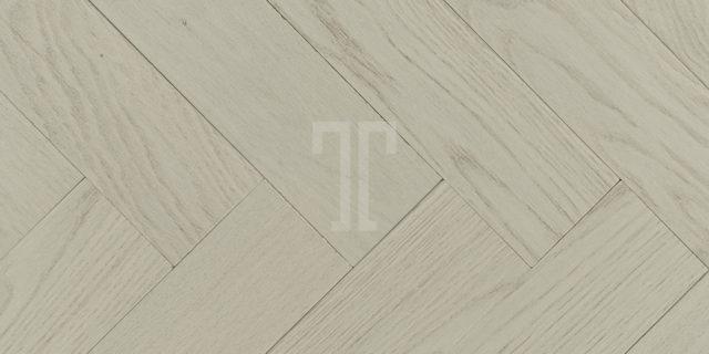 Bernini Herringbone STRADABL06 | Ted Todd Hardwood Flooring | Best at Flooring