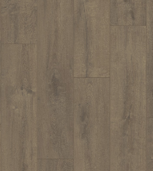 Quick Step Livyn | Balance Click | Velvet Oak Brown BACL40160