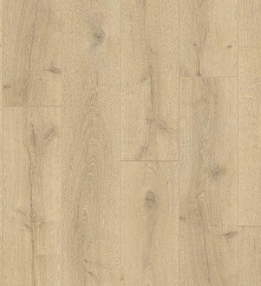 Quick Step Livyn Balance ClickVictorian Oak Natural BACL40156